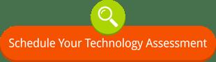 Technology Assessments